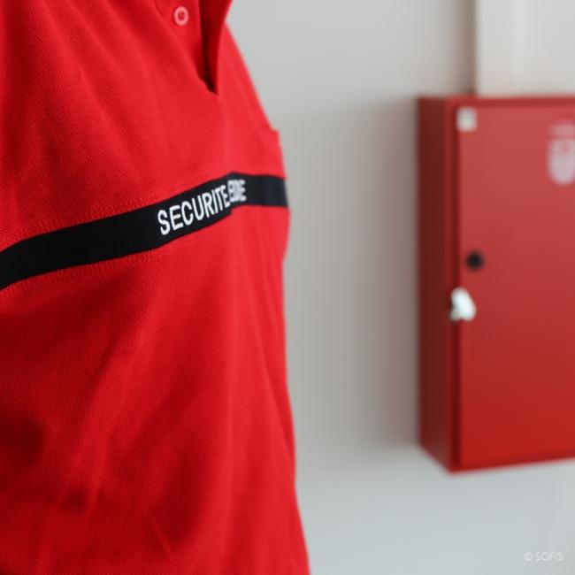 formation-professionnelle-service-de-securite-incendie-et-d-assistance-aux-personnes-ssiap-1-remise-a-niveau
