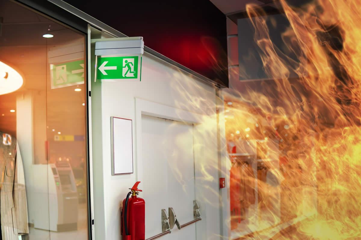 guide-et-serre-file-evacuation-incendie